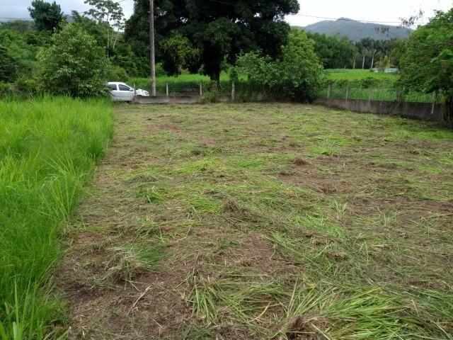 Terreno em Condomínio no Caxito - Maricá/RJ - Foto 5