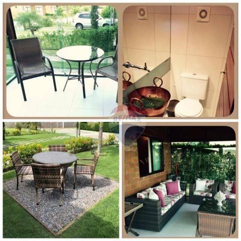 Casa com 5 dormitórios à venda, 169 m² por R$ 485.000 - Loteamento Serra Grande - Gravatá/ - Foto 4