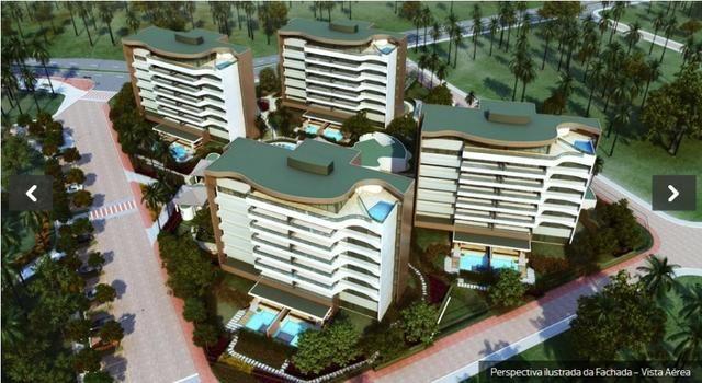 GN- Pronto pra morar na Reserva do Paiva, 4 suites, alto padrão e o luxo que você merece - Foto 7