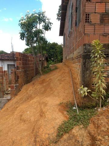 Casa em pirapama - Foto 10