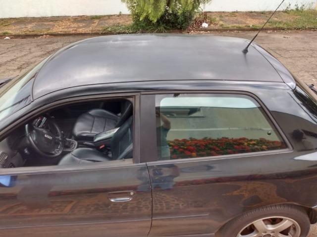 Audi A3 1.8 - Foto 5