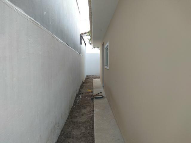Casa de Alto Padrão com Fino Acabamento do Lado Havan - Foto 14