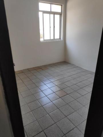 Aluga-se apartamento na boa vista - Foto 7