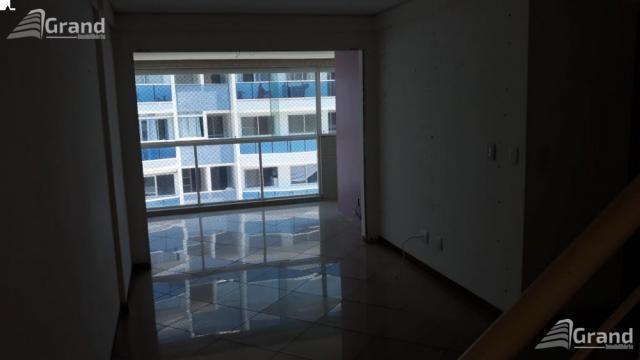 Cobertura 3 quartos em Itapoã - Foto 2
