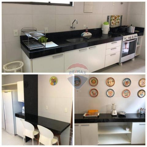 Casa com 5 dormitórios à venda, 169 m² por R$ 485.000 - Loteamento Serra Grande - Gravatá/ - Foto 7