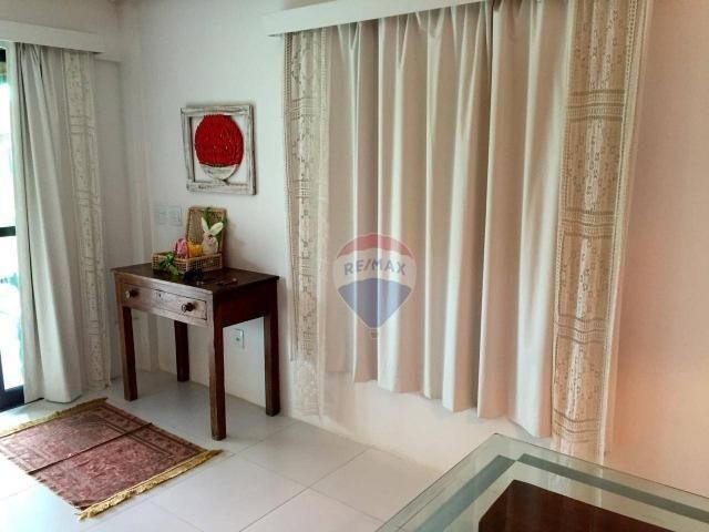 Casa com 5 dormitórios à venda, 169 m² por R$ 485.000 - Loteamento Serra Grande - Gravatá/ - Foto 13