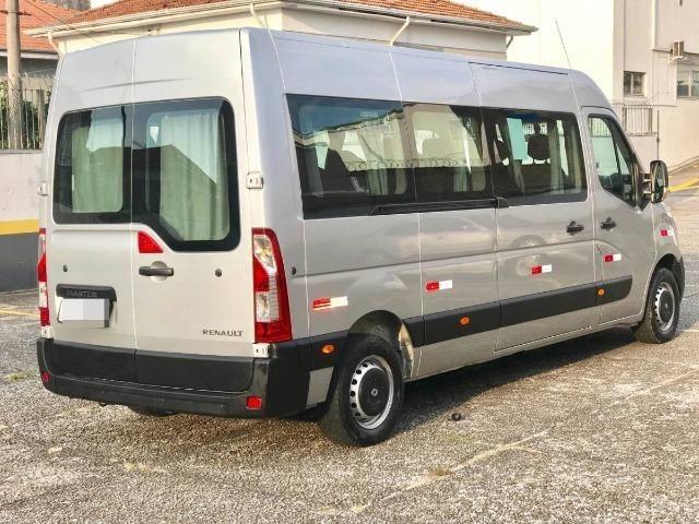 Renault Master 2.3 Executive L3h2 16l 5p - Foto 4