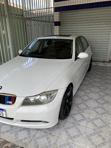 BMW 05/06 aro 19 top