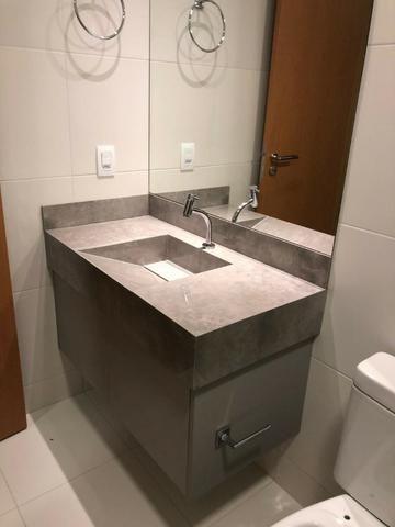 Apartamento, 140 MT² 3 Suítes, em Pituaçu Patamares Hemisfhere 360 - Foto 11