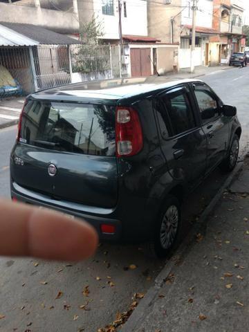 Uno Vivace 2012 - Foto 3