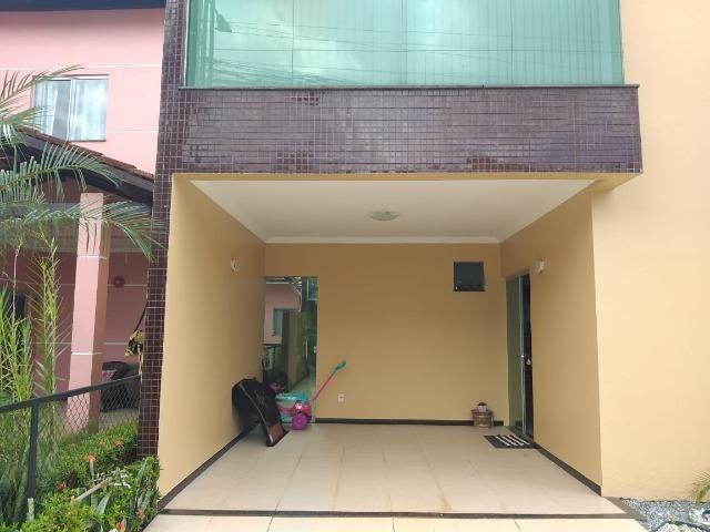 Casa Condomínio Fechado, Reviere Green, linda casa com piscina, 4 suítes, 256 m² - Foto 20