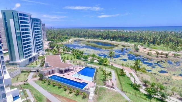 FM- More num paraíso, venha conhecer o paradiso na Reserva do Paiva! - Foto 12