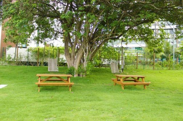 FM- More num paraíso, venha conhecer o paradiso na Reserva do Paiva! - Foto 16