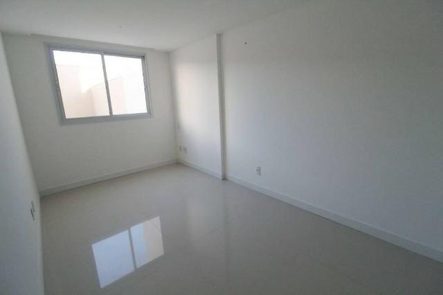 Apartamento 2 quartos com área privativa - Foto 5