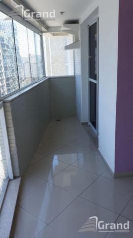 Cobertura 3 quartos em Itapoã - Foto 5