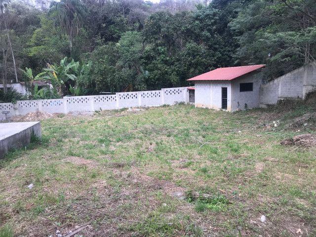Sítio em Campo Grande na estrada do Cantagalo - Foto 20