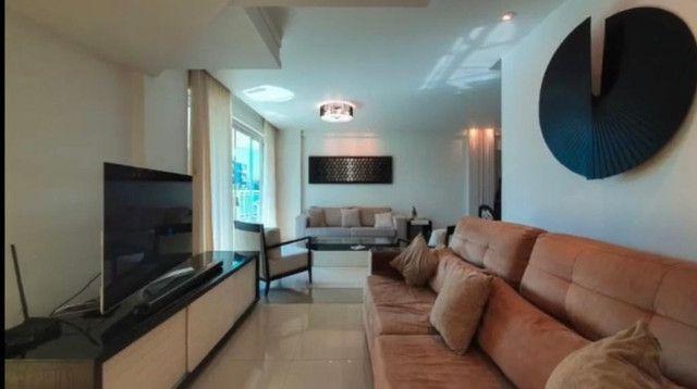 Apartamento de alto padrão - Foto 7