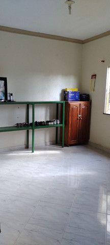 Casa com 4 quartos em Castanhal por 450 mil reais bairro do Cristo - Foto 8