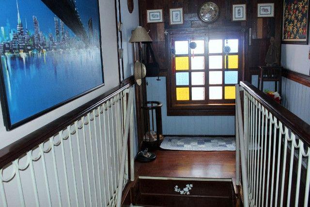 Sobrado no Urbanova Recanto da Serra c/ 4 quartos, loft grande. Direto proprietário - Foto 9