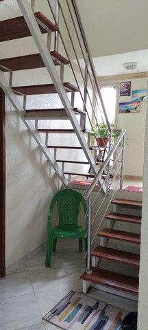 Casa com 4 quartos em Castanhal por 450 mil reais bairro do Cristo - Foto 13