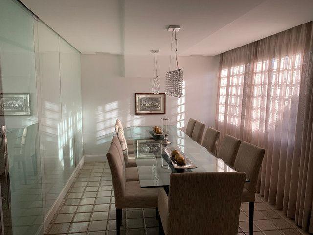 Excelente casa em Candeias, alto padrão, Jaboatão dos Guararapes - Foto 7