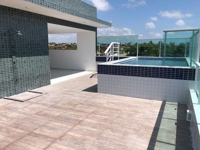 Apartamento para vender, Carapibus, Conde, PB. Código: 36065 - Foto 3