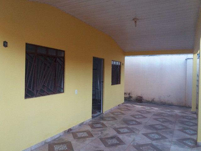 Casa para Locação em Miritituba/PA