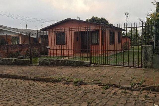 Casa dois quartos no Boa Vista em Carazinho  - Foto 7