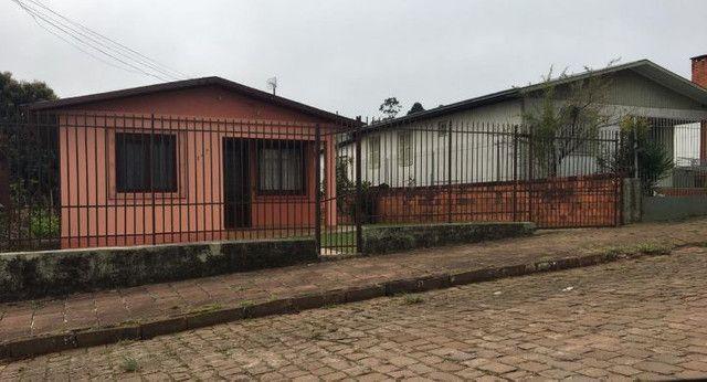 Casa dois quartos no Boa Vista em Carazinho  - Foto 8