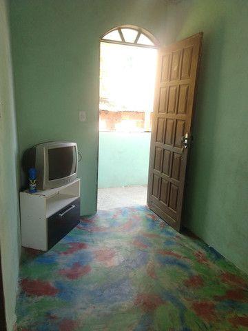 Aluga-se kitnet em Cachoeiro de Itapemirim ES - Foto 15