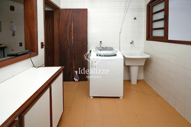 IMO.683 Apartamento para venda, Jardim Amália- Volta Redonda, 3 quartos - Foto 17