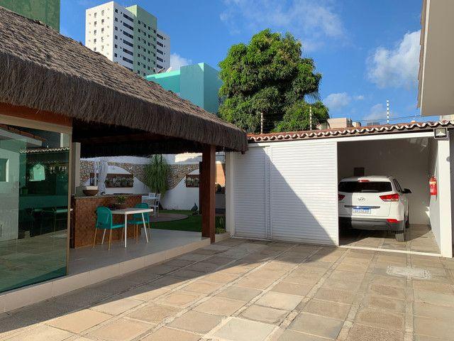 Excelente casa em Candeias, alto padrão, Jaboatão dos Guararapes - Foto 20
