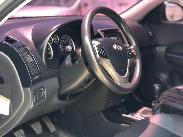 Hyundai i30 2011 mecanico , aprova na hora , whatts app - Foto 9