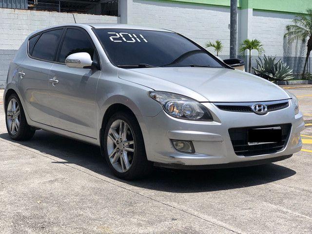 Hyundai i30 2011 mecanico , aprova na hora , whatts app - Foto 4