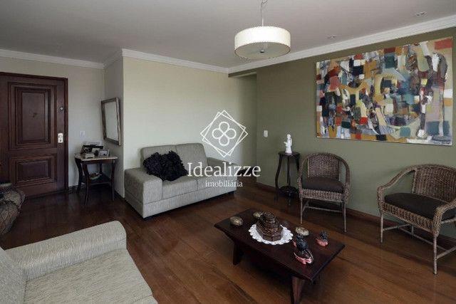 IMO.683 Apartamento para venda, Jardim Amália- Volta Redonda, 3 quartos - Foto 2