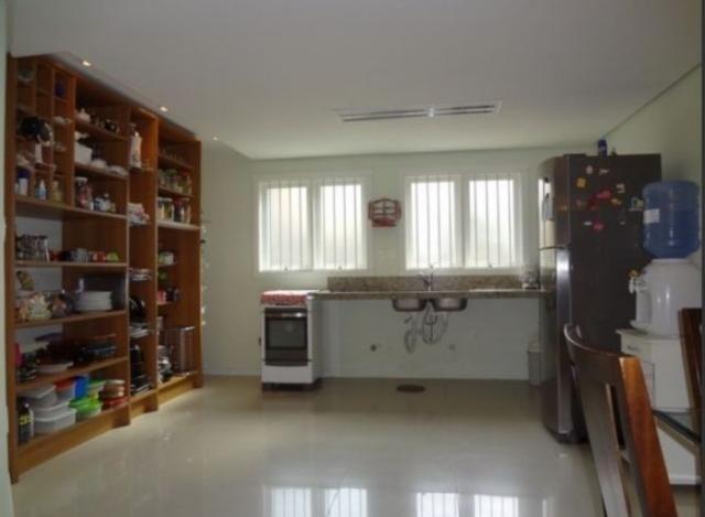 Casa à venda com 3 dormitórios em Vila jardim, Porto alegre cod:6873 - Foto 6