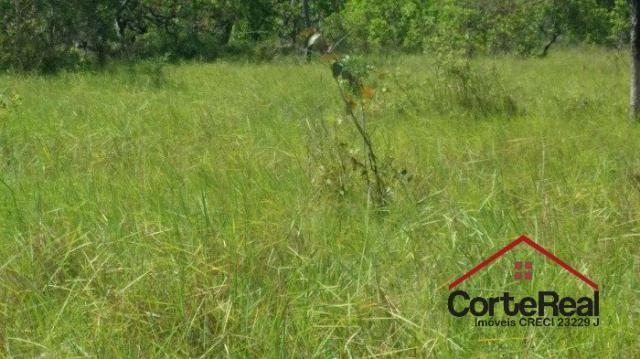 Chácara à venda em Centro, Corumbá cod:8013 - Foto 10