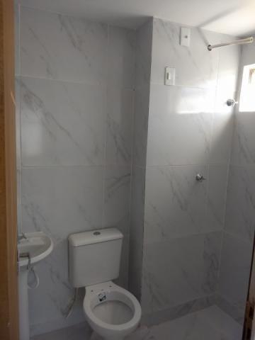 Apartamento à venda com 3 dormitórios em Cidade universitária, João pessoa cod:008395 - Foto 8