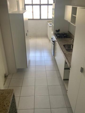 Apartamento à venda com 3 dormitórios em Bessa, João pessoa cod:009191 - Foto 6