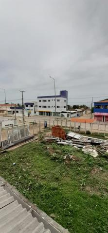 Apartamento à venda com 2 dormitórios em Paratibe, João pessoa cod:007863 - Foto 9