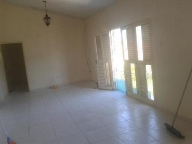 Casa à venda com 4 dormitórios em Expedicionários, João pessoa cod:001124 - Foto 3