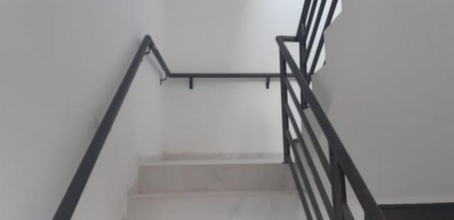 Apartamento à venda com 3 dormitórios em Bancários, João pessoa cod:007927 - Foto 6