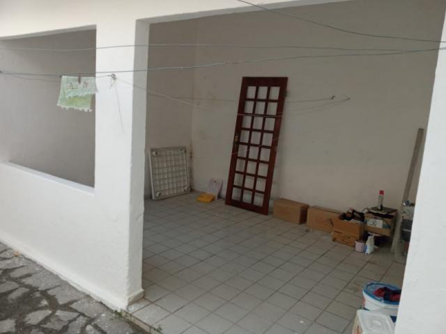 Casa à venda com 3 dormitórios em Bancários, João pessoa cod:008875 - Foto 8