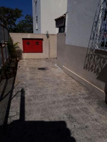 Apartamento à venda com 3 dormitórios em Santa mônica, Belo horizonte cod:3561 - Foto 7