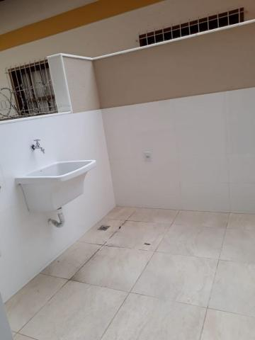 Apartamento à venda com 2 dormitórios em Serrano, Belo horizonte cod:5374 - Foto 7