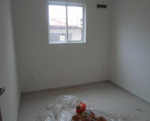 Apartamento à venda com 2 dormitórios em Castelo branco, João pessoa cod:000337 - Foto 9