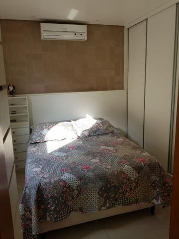 Apartamento à venda com 3 dormitórios em Castelo, Belo horizonte cod:4398 - Foto 16