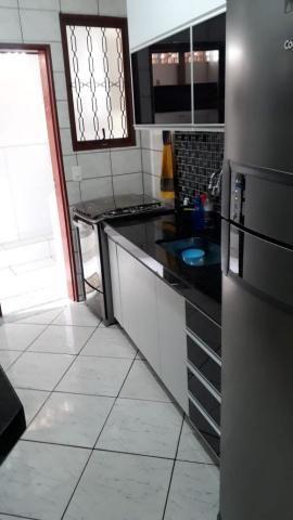 Casa à venda com 3 dormitórios em Jardim paquetá, Belo horizonte cod:5203 - Foto 14