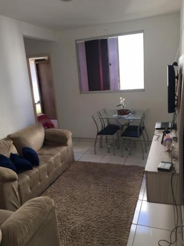 Apartamento à venda com 2 dormitórios em Ernâni sátiro, João pessoa cod:006198 - Foto 4