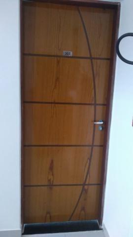 Apartamento para alugar com 02 dormitórios em Mangabeira, João pessoa cod:009129 - Foto 8